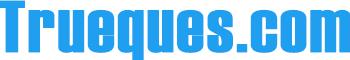 Trueques.com la mejor opción de intercambio a nivel mundial