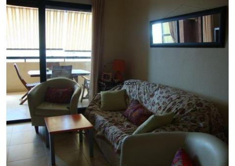 Apartamento cerca de Valenciapor piso en valencia zona benimaclet