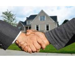 Cambio casa molinera a reformar or apartamento o piso equeño