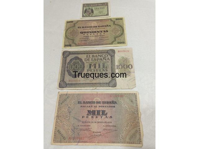 Renault megane cabrio - 1/1