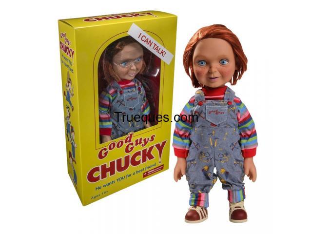 Cambio bmw e36 - 2/2