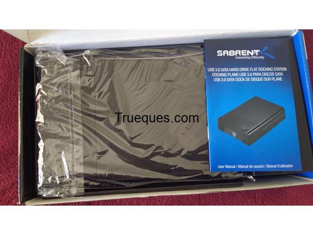 Codigo youtube premiun x3 meses - 1/1