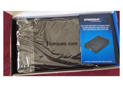 Codigo youtube premiun x3 meses