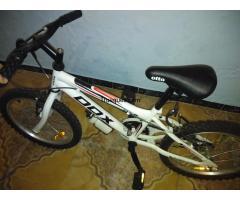 Se vende bicicleta de niñ@ - 2/3