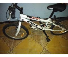 Se vende bicicleta de niñ@ - 3/3
